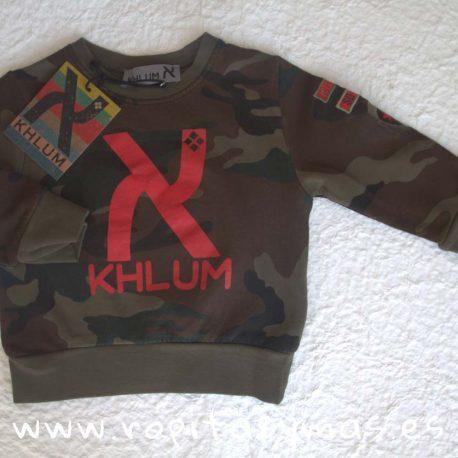 W-18MIA-Y-LIA-KHLUM-123