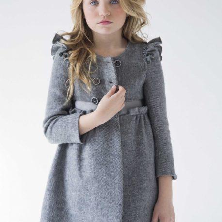 abrigo-lana-melinda-gris-claro (1)