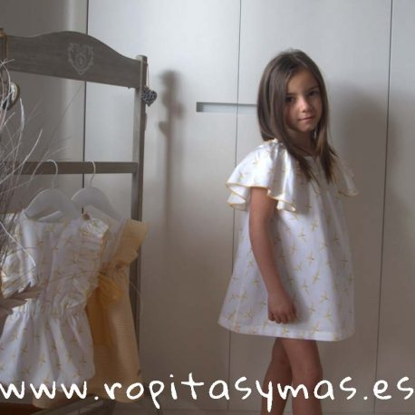 S-19-EVE-CHILDREN-001