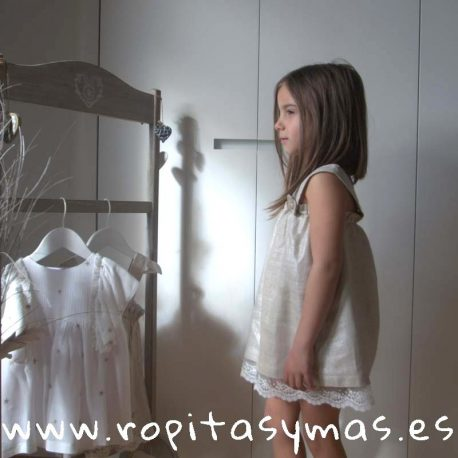 S-19-EVE-CHILDREN-151-
