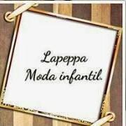 ropitasymas_La Peppa