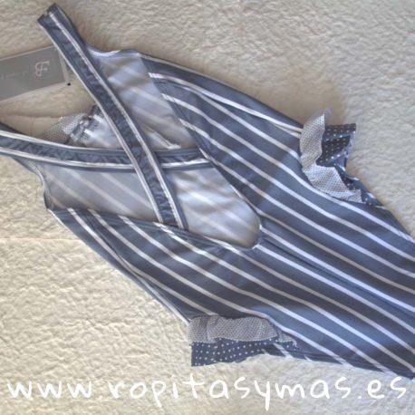 S-19-AL-AGUA-PATOS-046