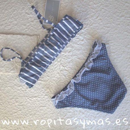 S-19-AL-AGUA-PATOS-049