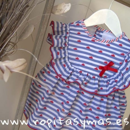S-19-COCCO-ROSE-2027