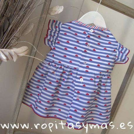 S-19-COCCO-ROSE-2028