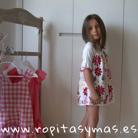 S-19-KIDS-CHOCOLATE-065