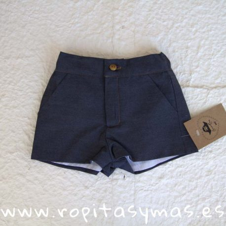 S-19-COCCO-ROSE-1009