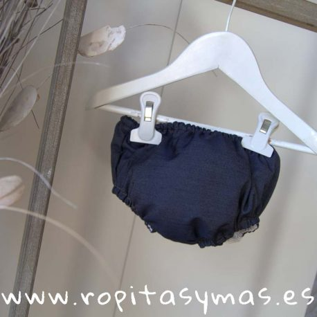 S-19-COCCO-ROSE-2035