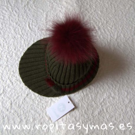 W19-KAULIFOREST-GORRA-001