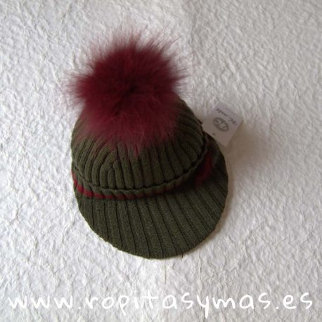 W19-KAULIFOREST-GORRA-002