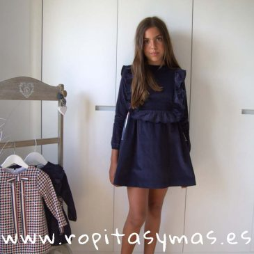 ¿Crees en el vestido perfecto?
