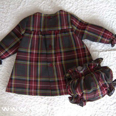 W-19-EVE-CHILDREN-5379