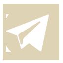 Telegram Ropitas y Más