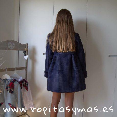 W-19-MAMI-MARIA-070