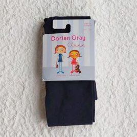 Panty CLAUDIA 140 Den MARINO DORIAN GRAY
