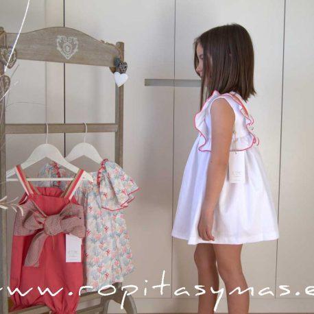 S20-EVE-CHILDREN-405