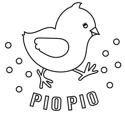 ropitasymas_PioPio