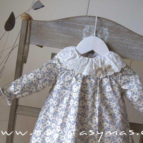 W20-EVE-CHILDREN-191