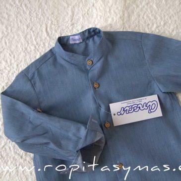 Camisas y blusas para todos