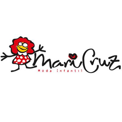 ropitasymas_maricruz-bano