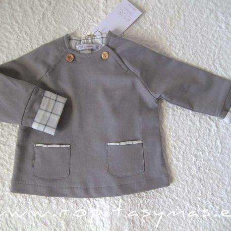 W21-EVE-CHILDREN-592