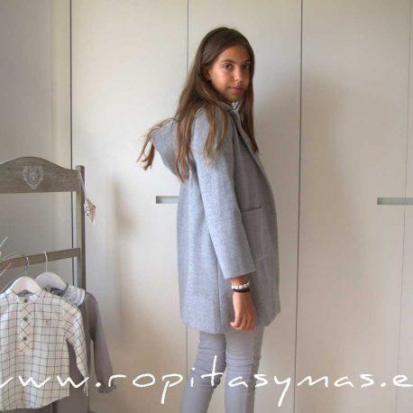 W21-EVE-CHILDREN-618
